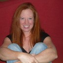 Amy Bates